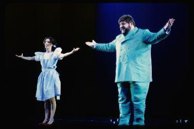 boston lyric opera case Performances with the houston grand opera, boston lyric opera,  a positive organ in paneled oak case,  © 1995-2018 classical net.